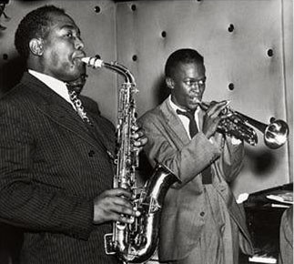 Miles Davis The Birth Of The Cool